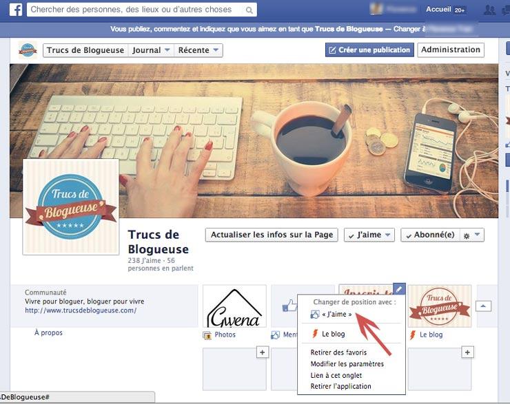 trucs-de-blogueuse-personnaliser-page-facebook-11