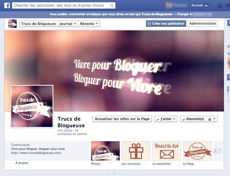 trucs-de-blogueuse-personnaliser-page-facebook-12