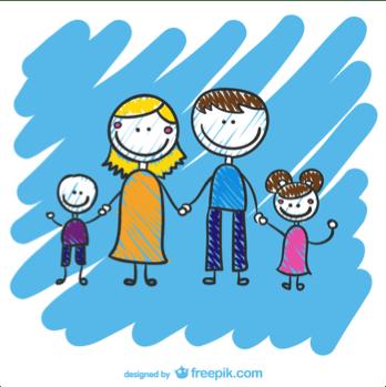 trucs de blogueuse - harmonie famille