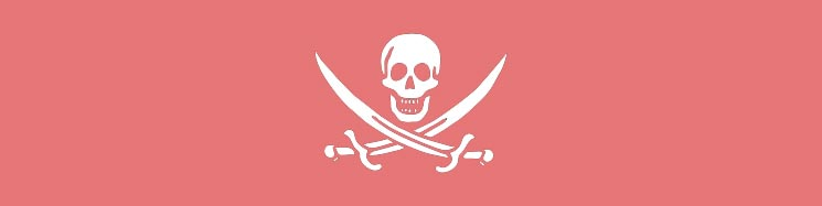 trucs-de-blogueuse---piratage