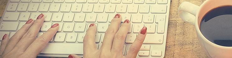 trucs de blogueuse - duplicate content