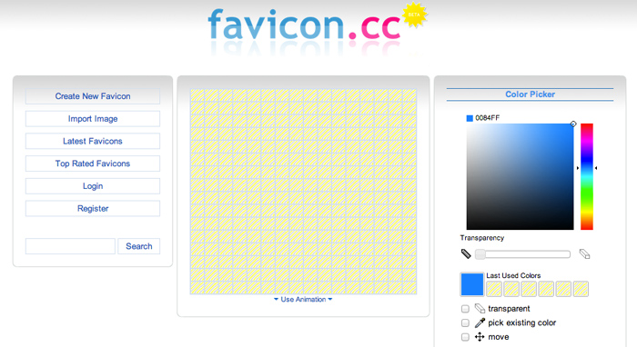 trucs-de-blogueuse---favicon-2