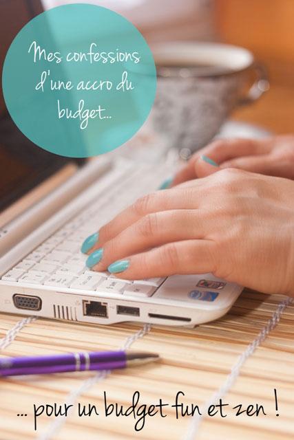 trucs-de-blogueuse-accro-budget-1