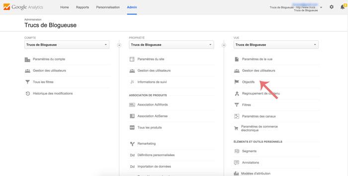 trucs-de-blogueuse-objectifs-google-analytics-3c