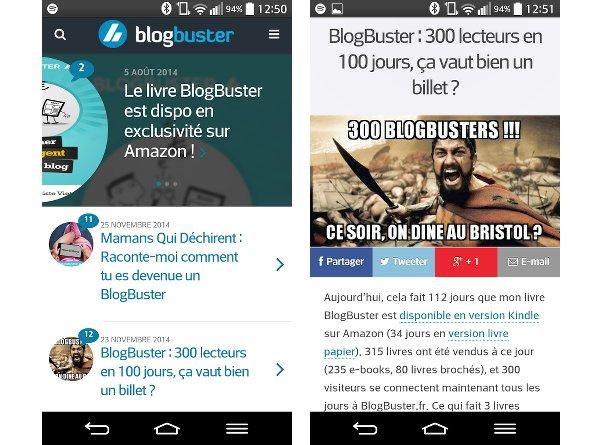 trucs-de-blogueuse-blog-mobile-google-6