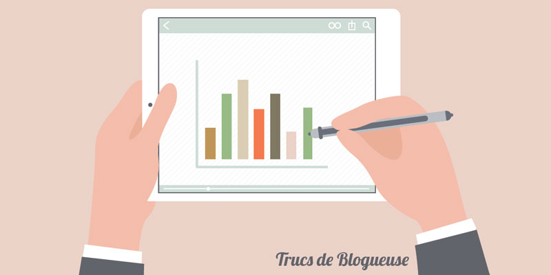 trucs-de-blogueuse-bilan-blog-objectifs