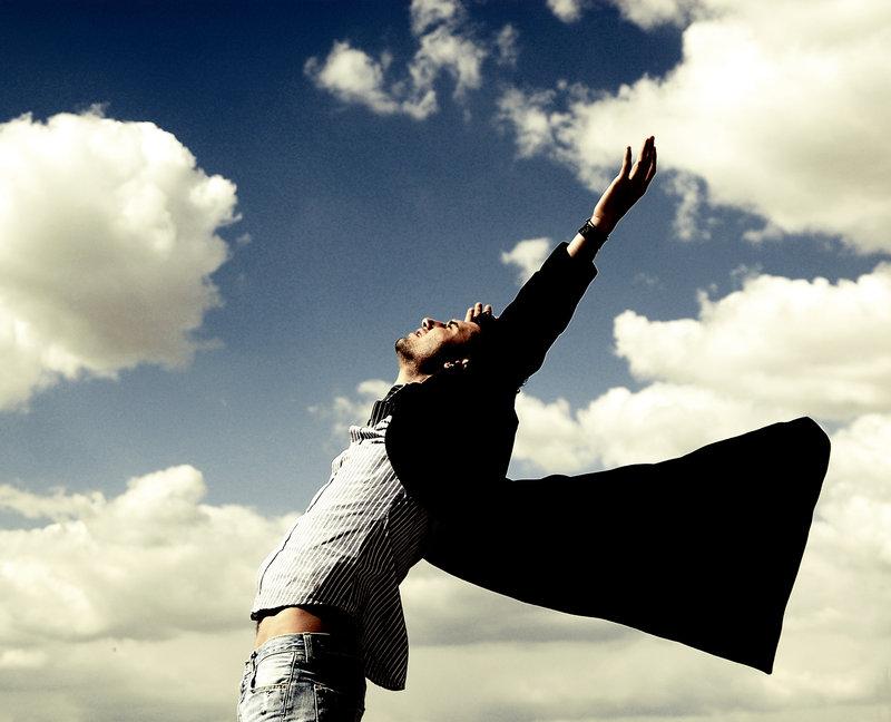 Comment créer son job et vivre la vie de ses rêves