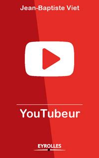 trucs-de-blogueuse-youtuber-livre-couverture