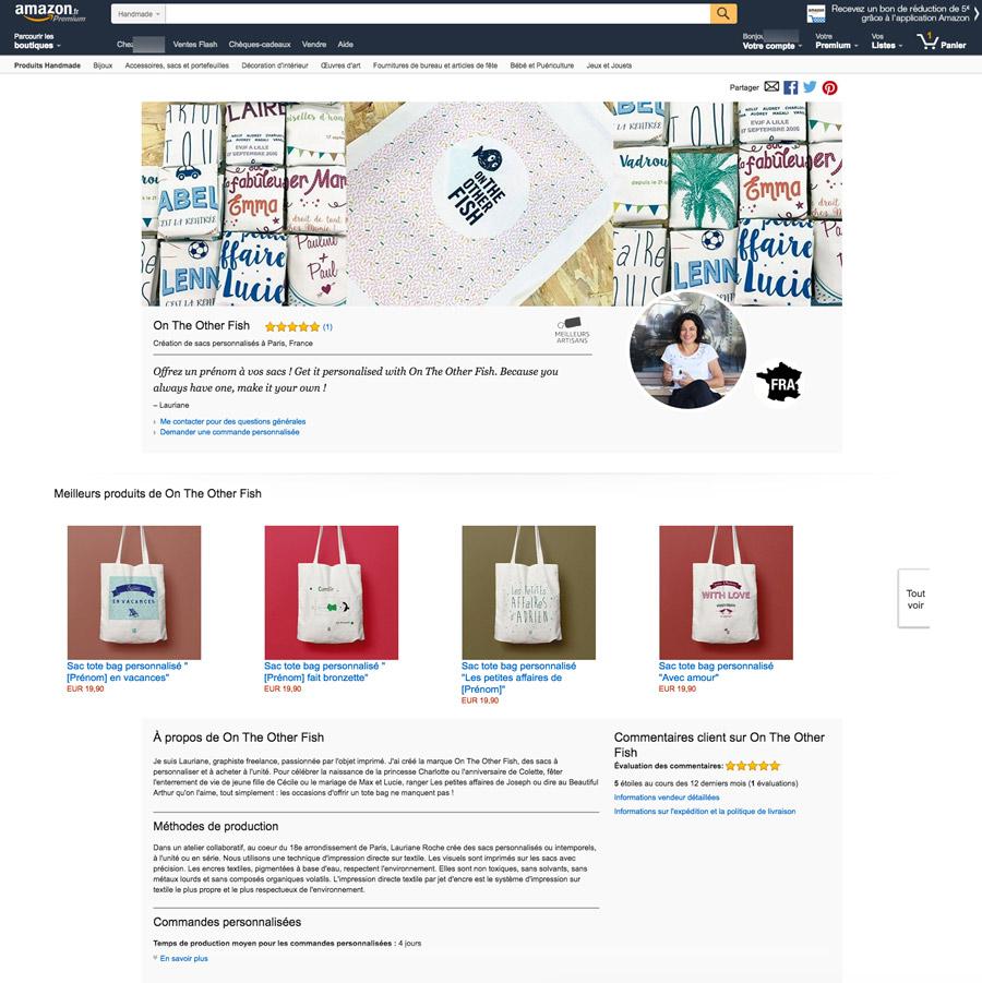trucs-de-blogueuse-amazon-handmade-boutique-fait-main