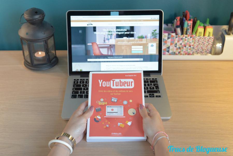 trucs-de-blogueuse-youtubeur-livre-jean-baptiste-viet-01