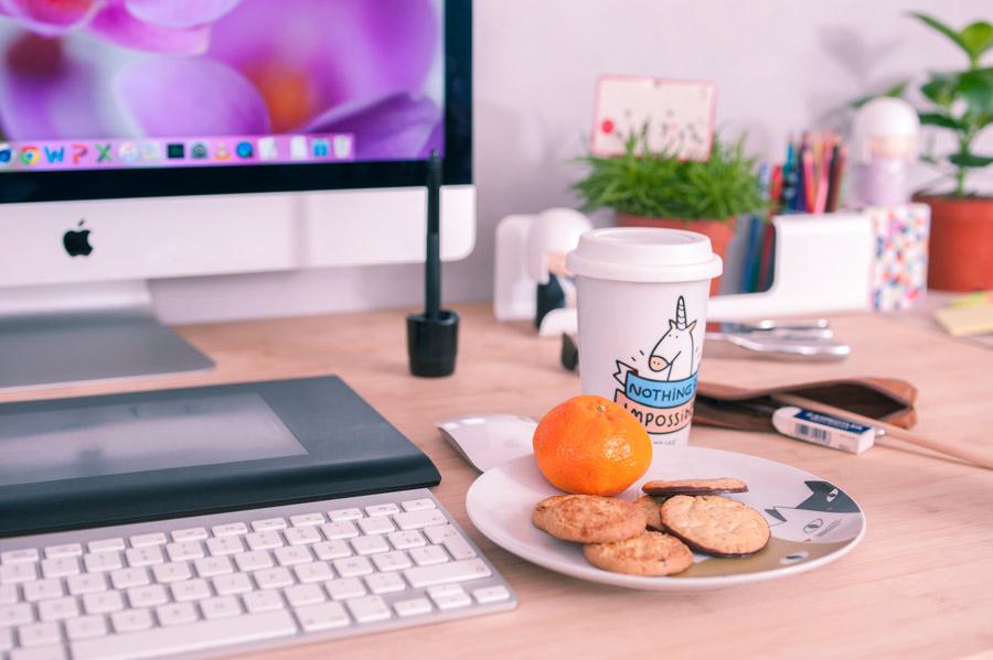 trucs-de-blogueuse-blog-vie-perso-privee-manger