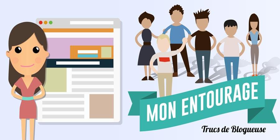 mon-entourage-blog-trucs-de-blogueuse