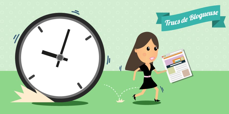 temps-pour-ecrire-article-trucs-de-blogueuse