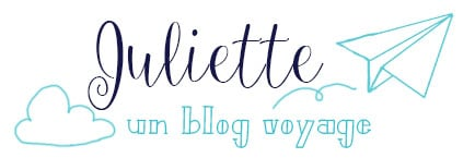 creer-banniere-blog-trucs-de-blogueuse