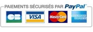 logo_paypal-securise