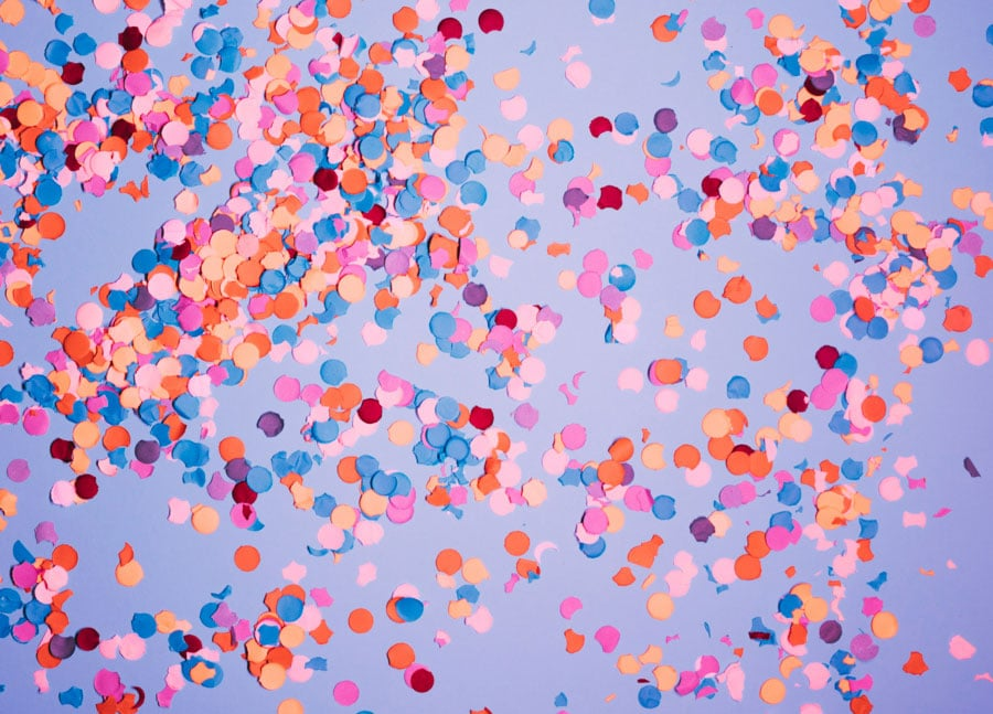 trucs-de-blogueuse-confetti-ludique