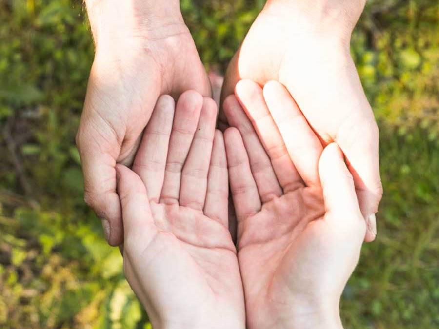 Donner ce que les gens veulent, ou ce dont ils ont besoin ?
