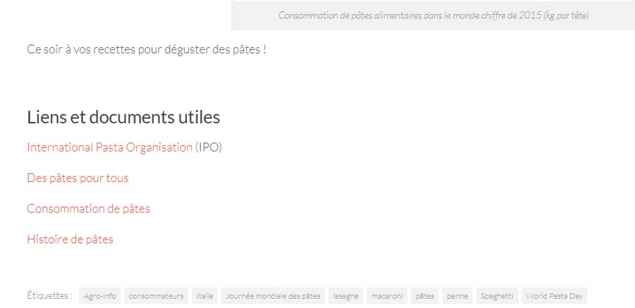 agro_info_pates-obtenir-backlink-trucs-de-blogueuse