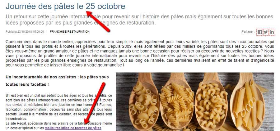 journee_des_pates-obtenir-backlink-trucs-de-blogueuse