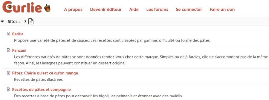 curlie_pates-obtenir-backlink-trucs-de-blogueuse