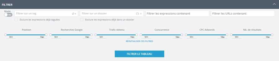 trucs-de-blogueuse-yooda-insight-5-les_filtres_yooda_insight