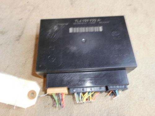 Batterie qui se vide, deux problèmes en même temps !