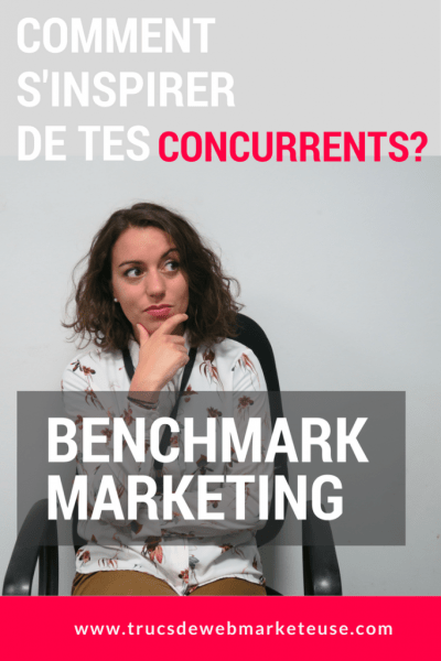 Benchmark Marketing