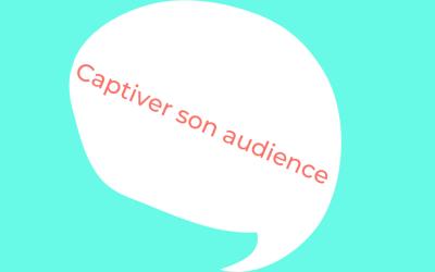 Comment construire un message marketing qui crée du lien avec ses clients et prospects ?