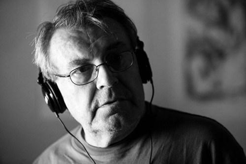 Режиссер Милош Форман умер в Чехии