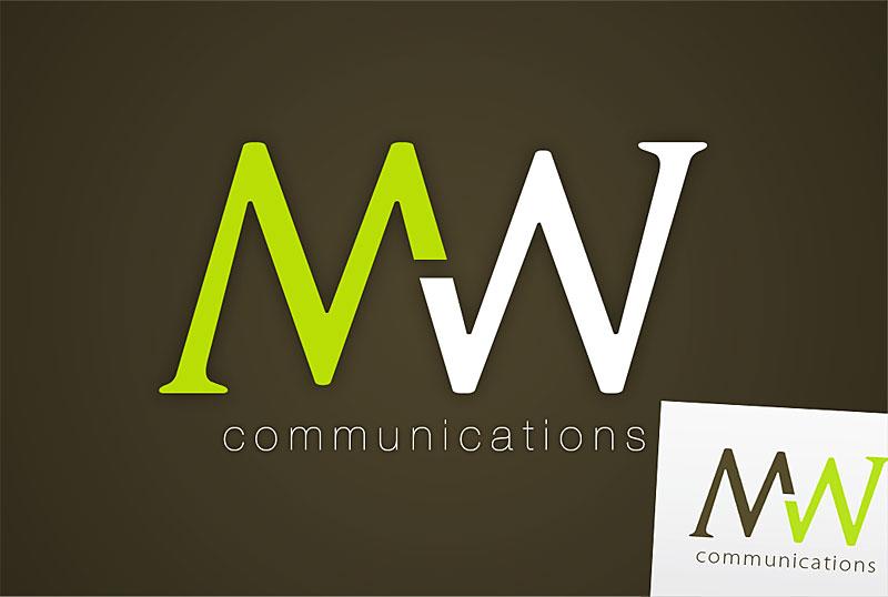 Kelowna Branding and Logo Design  Tru Design Media