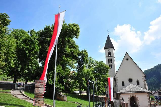 Siegfreid-Unterkircher-DSC_8643-(6)