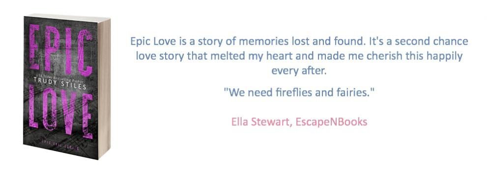 Epic-Love-Slide-Copy-New
