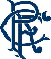 RangersFCBadge