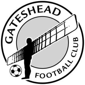 GatesheadBadge copy