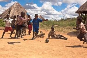 Malawi5