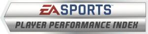 EASports2