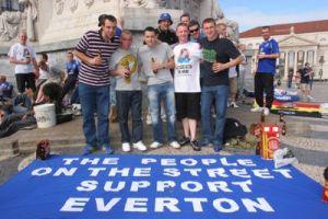 Evertonfams