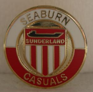 SeaburnCasuals