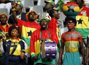 ghana_fans