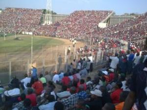 kamuzu_stadium