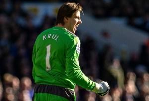 Krul1