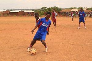 Malawib