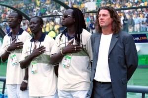 Senegal6