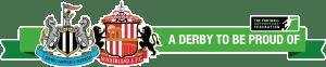 derby_logo_2