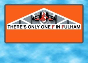 Fulham 3