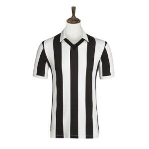 Newcastle United Bernabeu Jersey