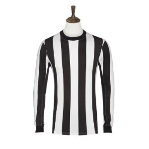 Newcastle United Empire Jersey