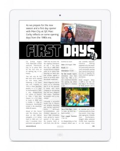tf113_first_days_ipad