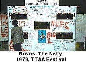 novos_netty_1979