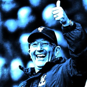 pulis_the_man_with_the_cap
